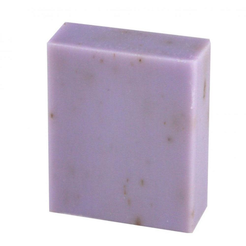Australian Natural Soapworks Soap Bar 3.5 Oz 100g Lavender and Flowers