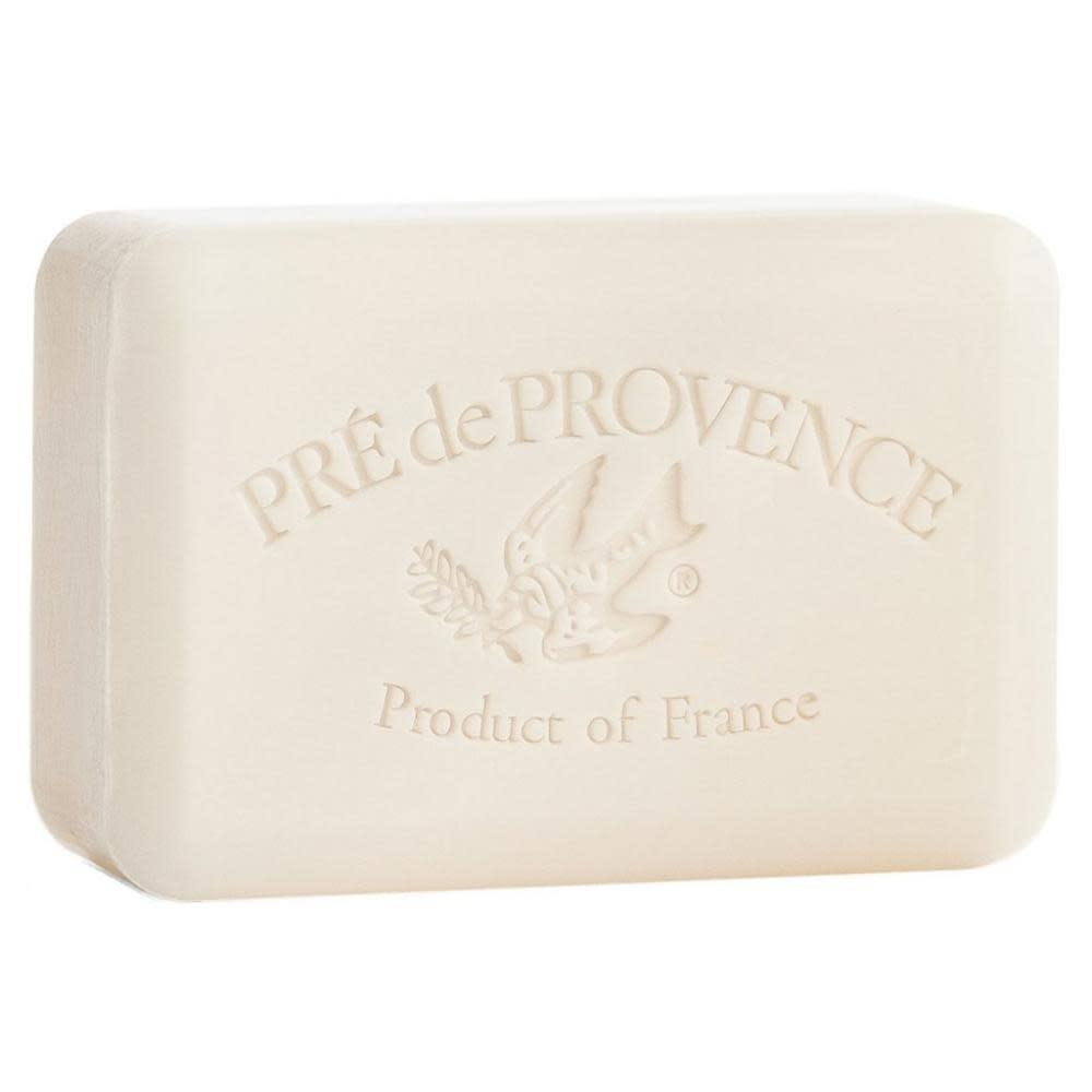 European Soaps Heritage Shea Butter Enriched Soap 150g Milk