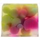 Bomb Cosmetics Handmade Soap - Bubble Up