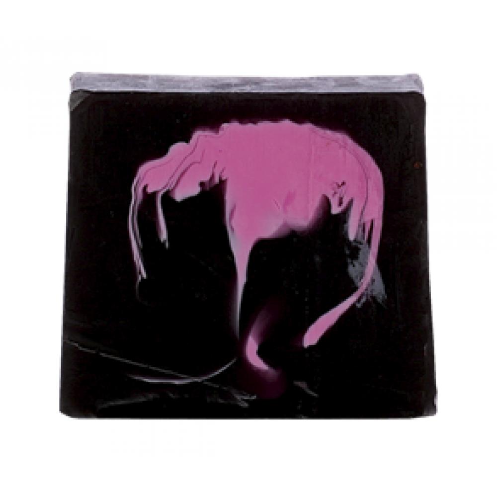 Bomb Cosmetics Handmade Soap - Dark Pleasures