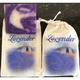B-Organic Soap - Lavendar