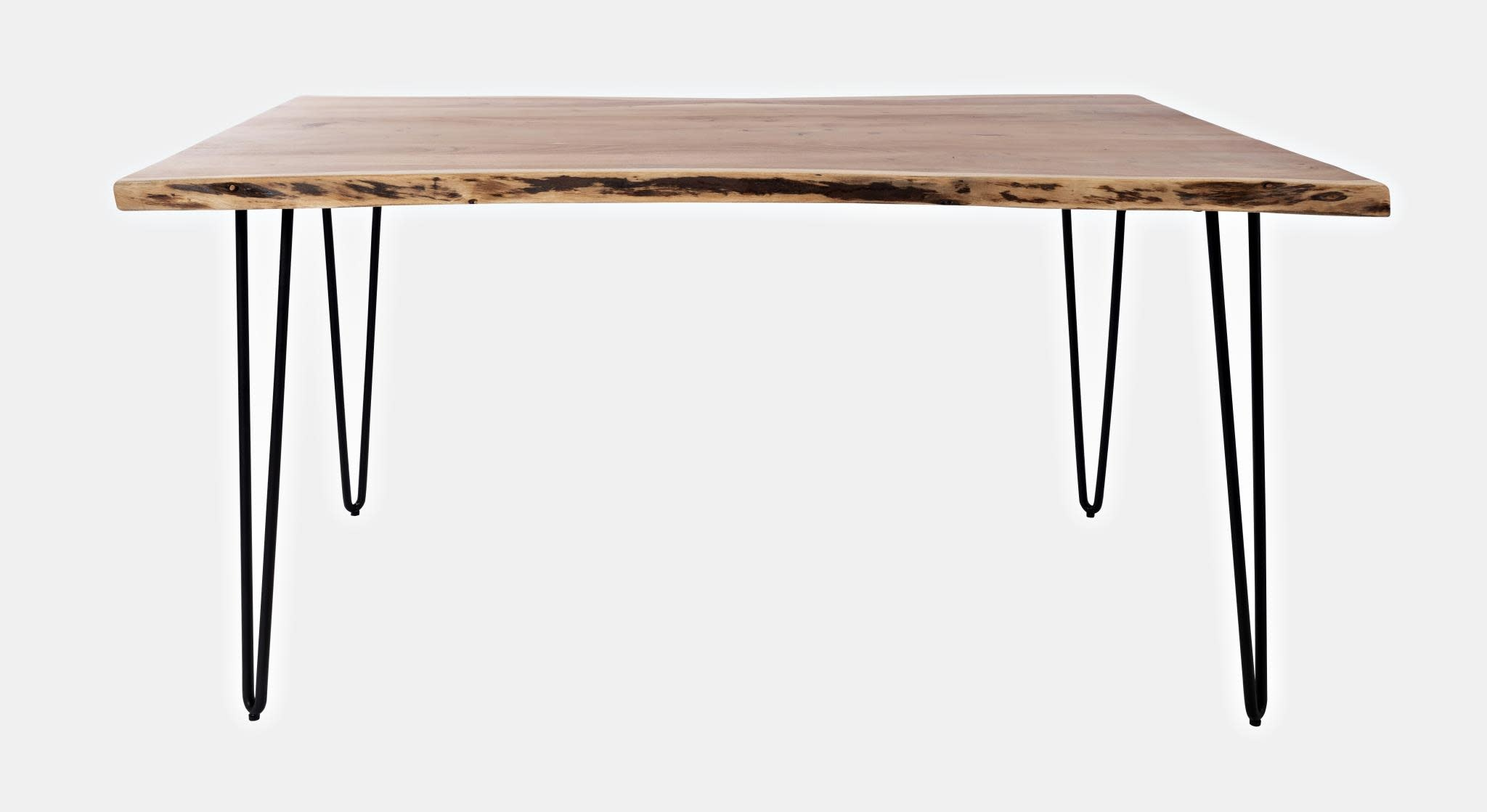 Jofran Natures Edge Natural Dining Table 60in