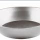 """BelleVie Deep Pan Carbon Steel 17.75"""""""