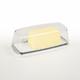 Progressive Butter Dish - Clear Butter Keeper