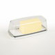 Progressive Butter Keeper