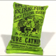 Pet Food Warehouse Cat Toy Small Logo Pack Dr Pussums