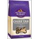 Pet Food Warehouse Dog Treat Old Mother Hubbard Small Char Tar