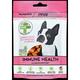 Pet Food Warehouse Dog Treat CBD Reillys Hempvet Immunity Reward Seasonal Allergy Irritation Support 30 Count