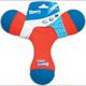 Pet Food Warehouse Dog Toy - Chuckit Tri Bumper