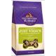 Pet Food Warehouse Dog Treat Old Mother Hubbard Mini Just Veggin