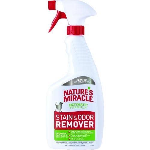 Pet Food Warehouse Pet Care Odor Spray/cleaner