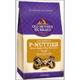 Pet Food Warehouse Dog Treat Old Mother Hubbard Mini Peanuttier