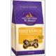 Pet Food Warehouse Dog Treat Old Mother Hubbard Mini Chicknapples