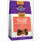 Pet Food Warehouse Dog Treat - Old Mother Hubbard Mini All Of The Fixins