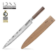 Cangshan Cutlery Company Sashimi Knife 12in w/ Sheath