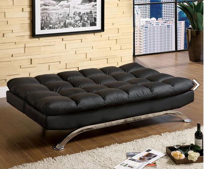 Furniture of America bloomingville