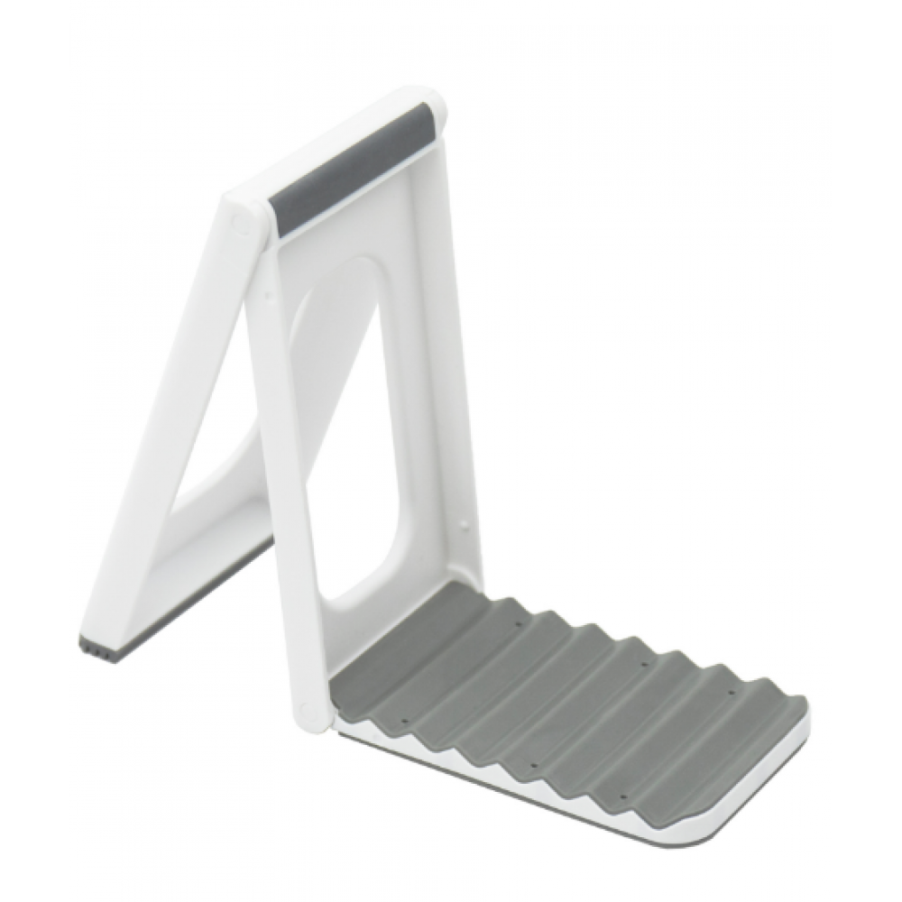 Tovolo Folding Counter Top Drying Rack