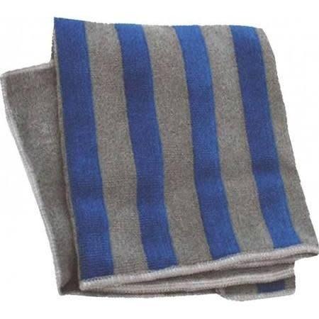 E-Cloth Range And Stovetop Cloth