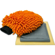 E-Cloth Cleaning Supplies - Car Cleaning Kit