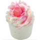 Bomb Cosmetics Bath Mallows - Rasberry Riptide