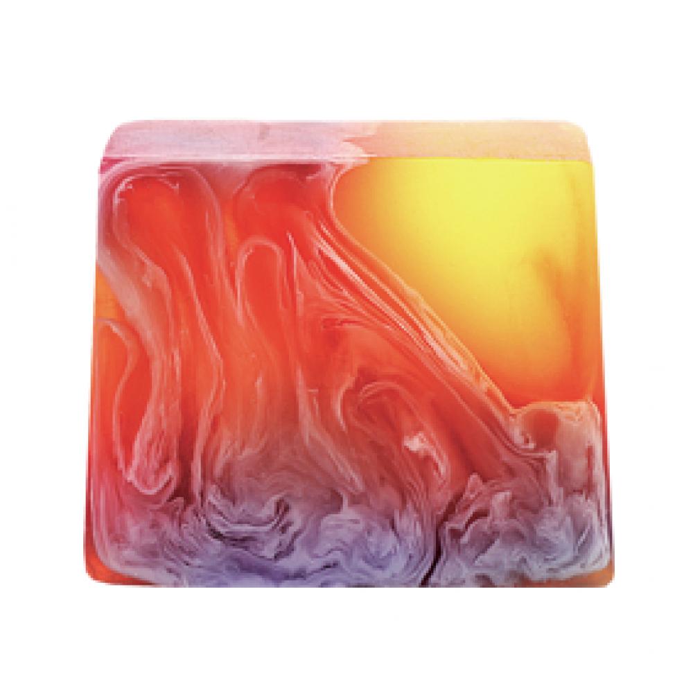 Bomb Cosmetics Handmade Soap - Caiperina