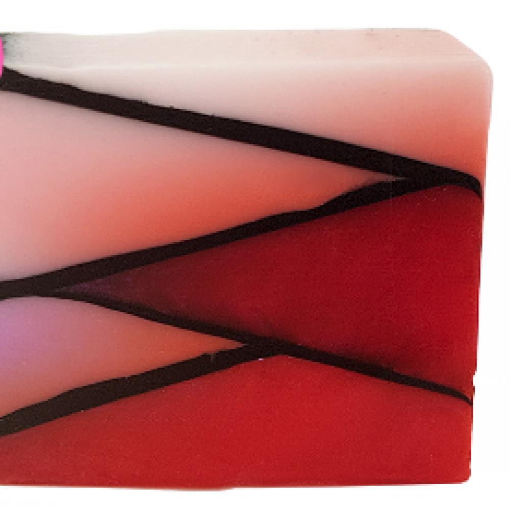 Bomb Cosmetics Handmade Soap - The Climb