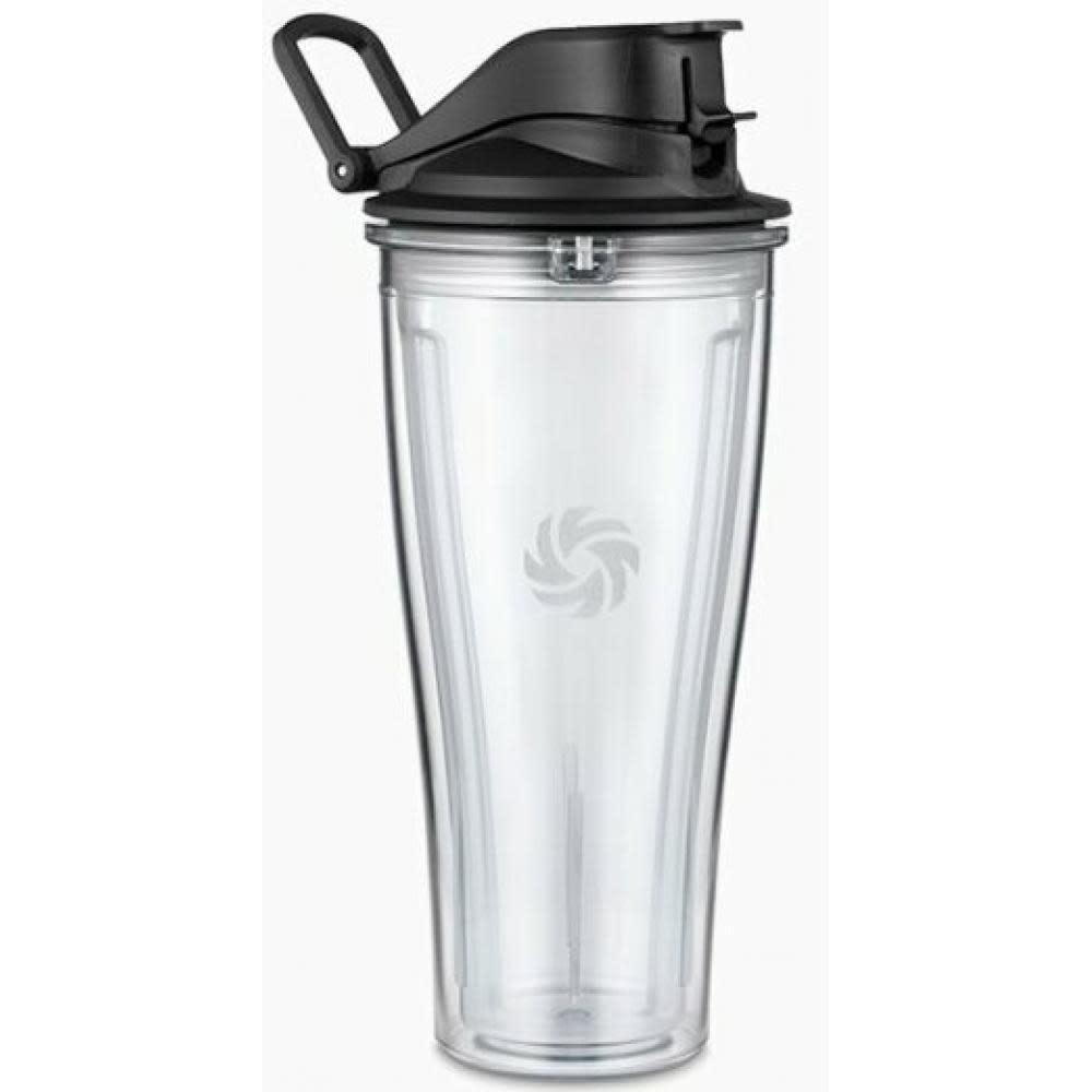 Vitamix Vitamix Container Cup 20oz