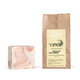 Sallye Ander Essential Soap - Almond Goat Milk