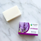 Pure Energy Apothecary Soap Bar - Lavender