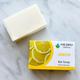 Pure Energy Apothecary Soap Bar - Lemon