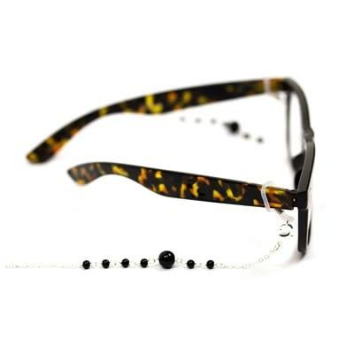 DM Merchandising Accessoreyes Convertible Eyewear Jewelry