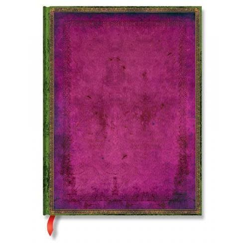 Paperblanks Journals Journal - Midi, Lined - Byzantium