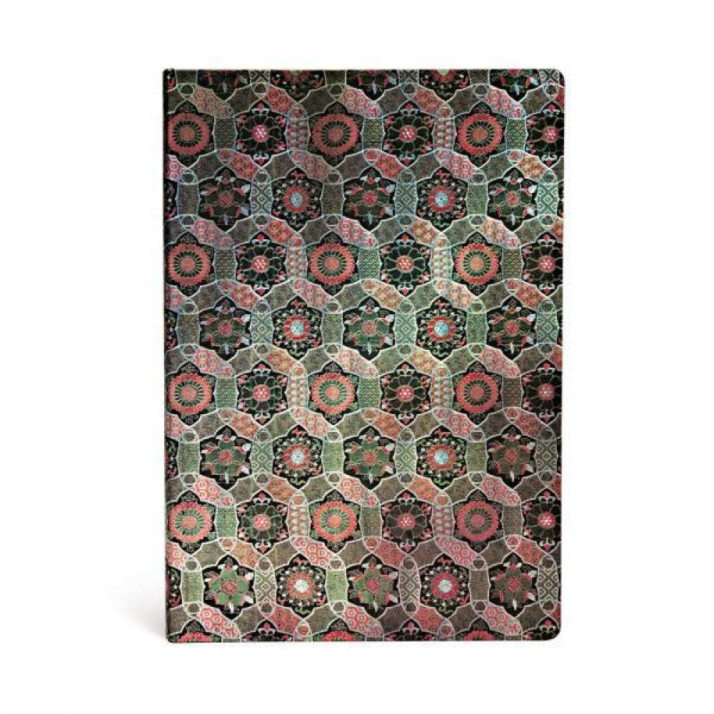 Paperblanks Journals Journal - Midi, Lined - Chakra