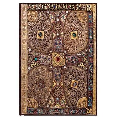 Paperblanks Journals Journal - Midi, Lined - Lindau