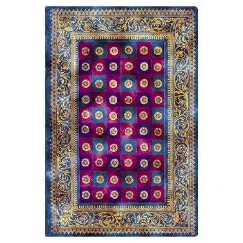 Paperblanks Journals Journal - Midi, Lined - Venetian Morning Celeste
