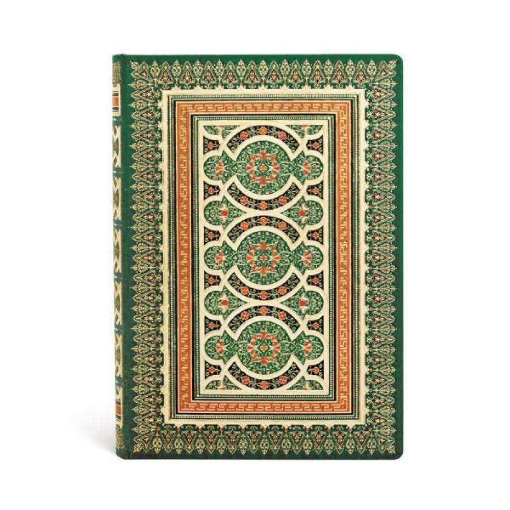 Paperblanks Journals Journal - Mini, Lined - Daphnis