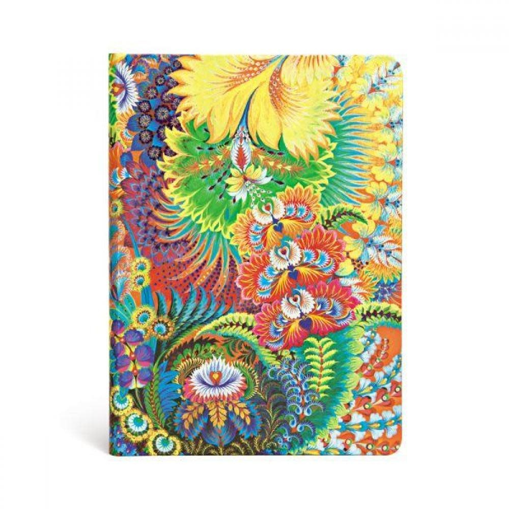 Paperblanks Journals Journal - Mini, Lined - Dayspring