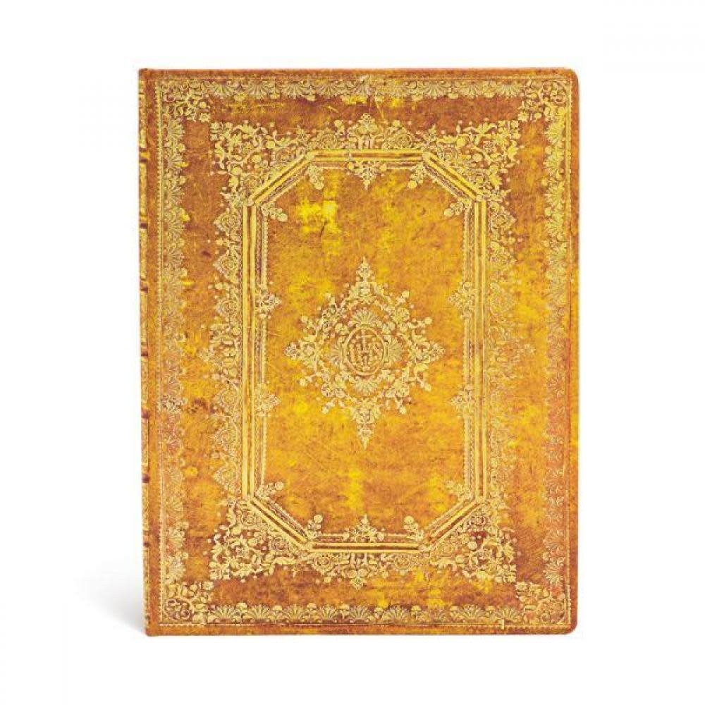 Paperblanks Journals Journal - Ultra, Unlined - Solis