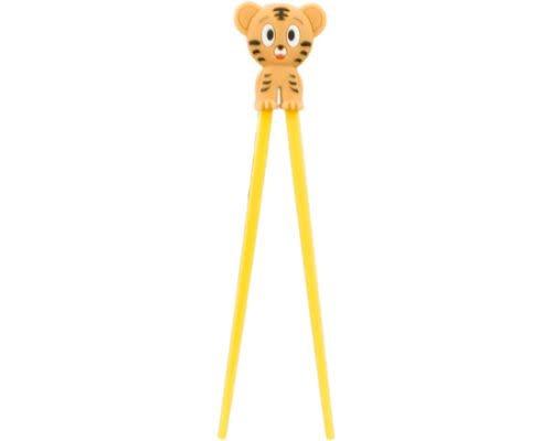 Fuji Merchandise Corp Chopstick Helper Tiger