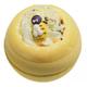 Bomb Cosmetics Bathbomb - Honey Bee Mine