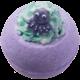 Bomb Cosmetics Bathbomb - Let's Get Kraken