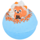 Bomb Cosmetics Bathbomb - Foxy Loxy
