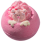Bomb Cosmetics Bathbomb - Paws for Thought