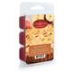 Candle Warmer Company Wax Melt - Hot Apple Pie 2.5oz