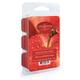 Candle Warmer Company Wax Melt - Macintosh Apple 2.5oz