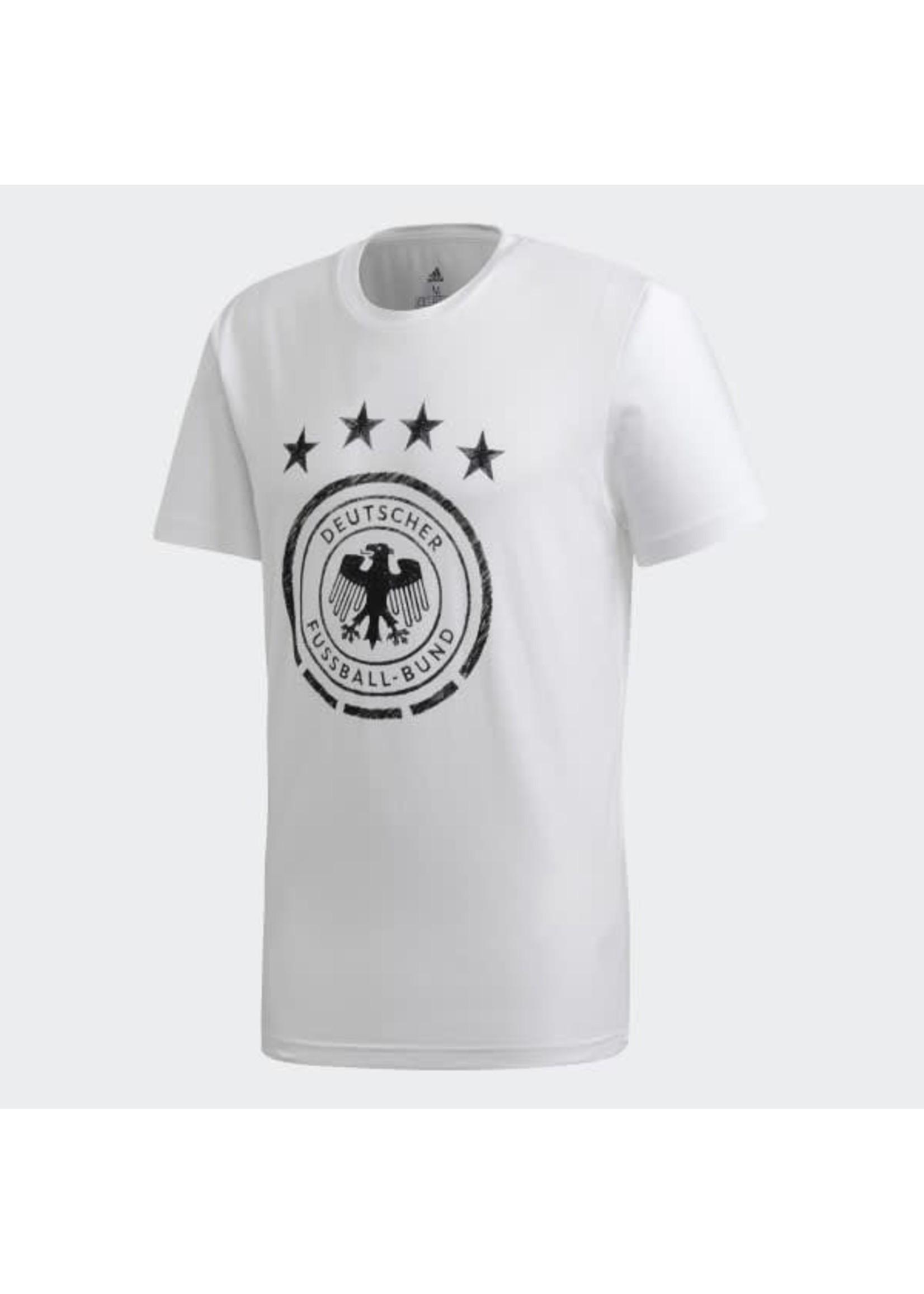 Adidas DFB DNA GR TEE