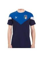 Puma FIGC ICONIC MCS TEE