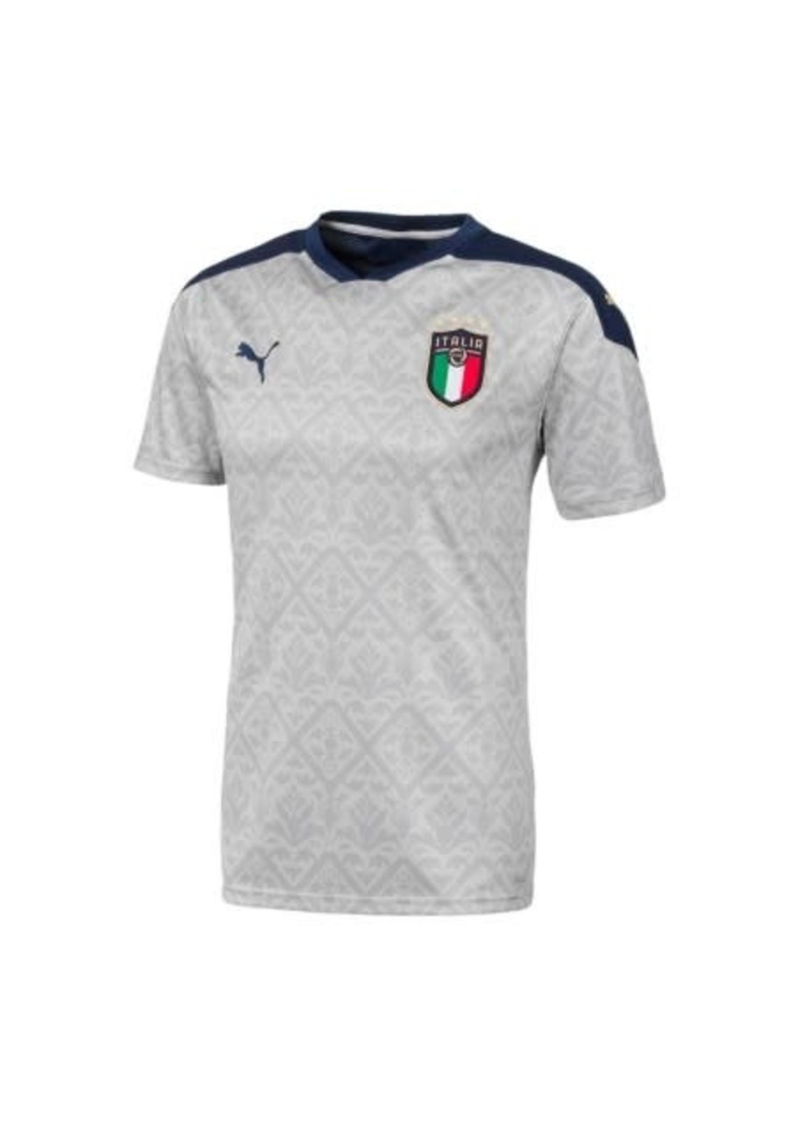 Puma ITALY GK JERSEY