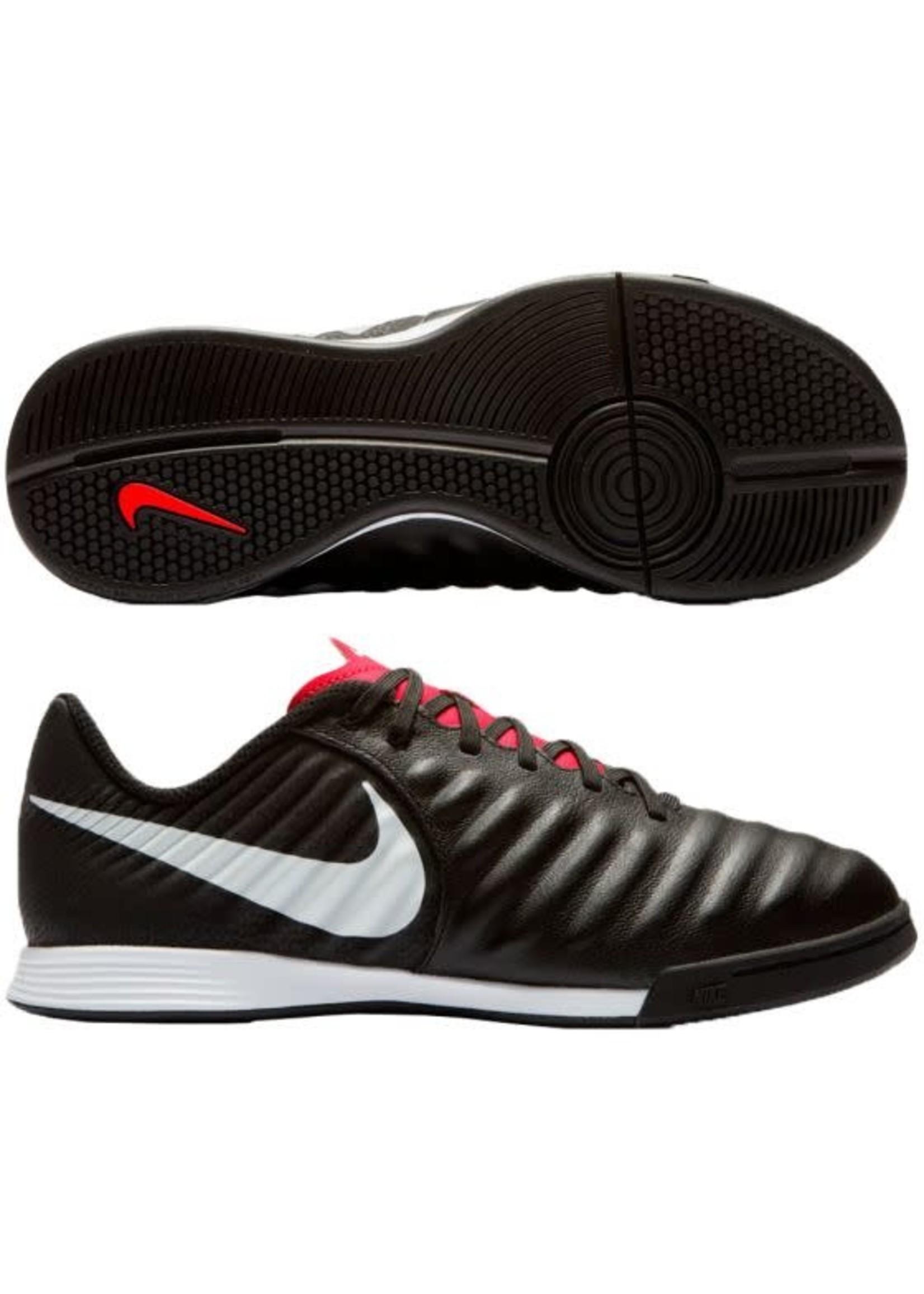 Nike JR LEGEND 7 ACADEMY IC