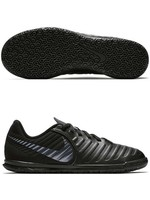 Nike JR LEGEND 7 CLUB IC